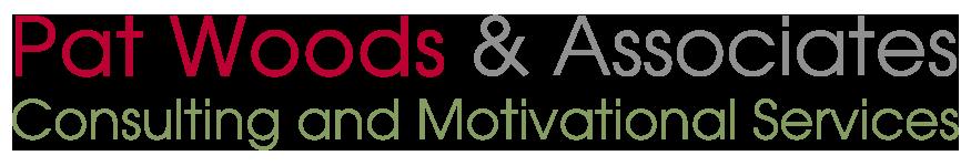 Pat Woods & Associates